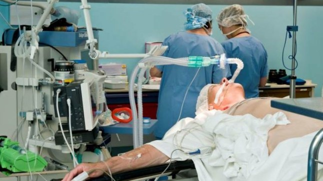الإستقلال يطالب بتشكيل لجنة برلمانية إستطلاعية حول مآل أجهزة التنفس بوزارة الصحة