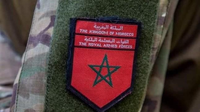 القوات المسلحة الملكية تعد 4 مراكز لإستقبال الفوج 37 من مجندي الخدمة العسكرية