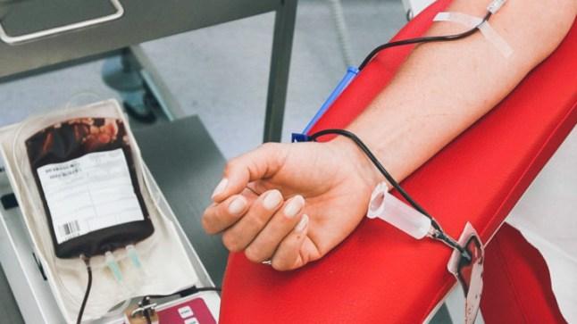 تخليدا ليومها الوطني.. مراكز تحاقن الدم بالمملكة تدعو المغاربة للتبرع بالدم لإنقاذ حياة المرضى