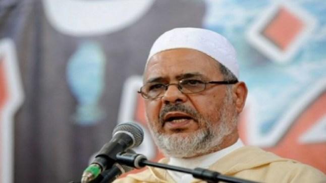 اتحاد علماء المسلمين: تطبيع المغرب علاقاته مع إسرائيل خطوة لا تجوز شرعا