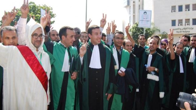 نادي القضاة: المتابعات التأديبية للقضاة بسبب تدوينات تفتقد للمشروعية وتضرب حرية التعبير