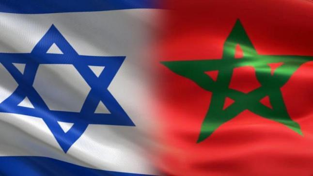 مصادر مغربية تنفي وصول وفد رسمي مغربي إلى إسرائيل الأحد..