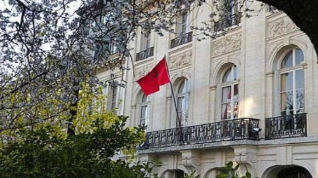 الملك يأمر بتعيين قضاة و عدول في سفارات المملكة لتوثيق عقود الجالية المغربية !