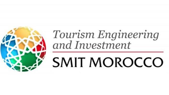 المدير العام للشركة المغربية للهندسة السياحية (SMIT) يتدارس مع الفاعلين الجهويين سبل تطوير المنتوج السياحي على مستوى جهة الداخلة – وادي الذهب