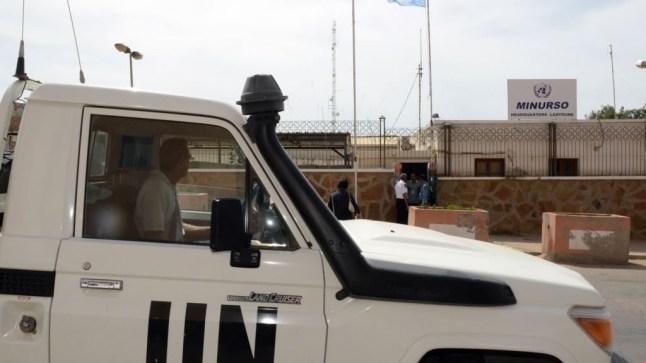 """المغرب يهاجم """"رايتس ووتش"""" ويرفض دعوتها لمراقبة حقوق الإنسان بالصحراء"""