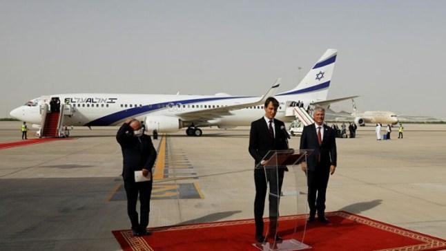 بوريطة يستقبل كوشنر و الوفد الإسرائيلي الثلاثاء..
