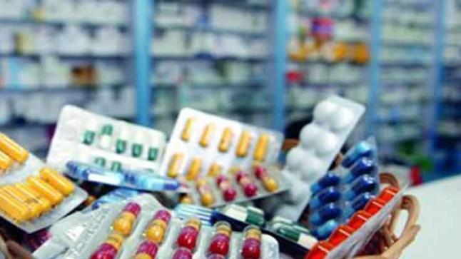 وزارة الصحة تدرج 165 دواء جديد ضمن لائحة الأدوية المقبول استرجاع مصاريفها