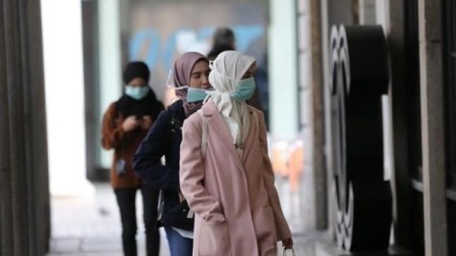 الجزائر ترخص لاستعمال اللقاح الروسي لمحاربة كورونا وتتوقع وصول أول جرعاته خلال يومين