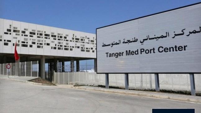 عاجل… المغرب يُعلن تسجيل أول حالة إصابة بالسلالة الجديدة لفيروس كورونا