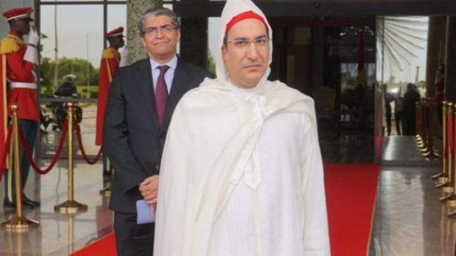الاعتداء على سفير المغرب وزوجته في بوركينا فاسو بواسطة سلاح ناري