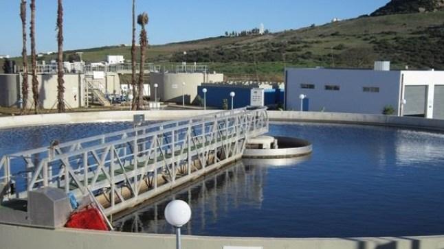 المغرب يطمح إلى إعادة استعمال 100 مليون متر مكعب سنويا من المياه العادمة المعالجة