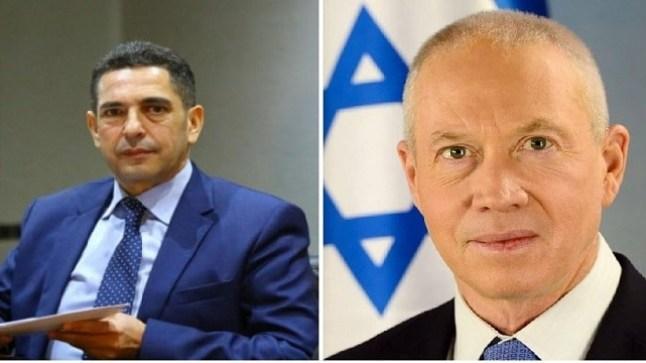 أمزازي يعتزم إدراج مواضيع تخص إسرائيل والتراث اليهودي في المنهاج الدراسي