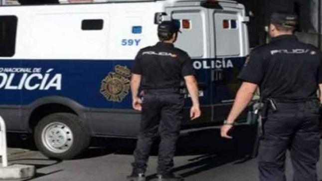 الأمن الإسباني يضع حدا لشبكة إجرامية كانت ترغم مغربيات على امتهان الدعارة