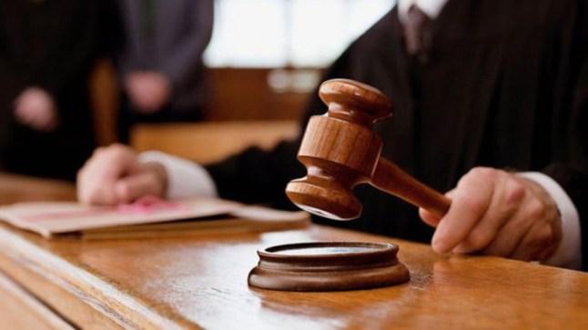القضاء يدين موظفا بولاية مراكش ابتز مستثمرا بـ 6 سنوات سجنا نافذة
