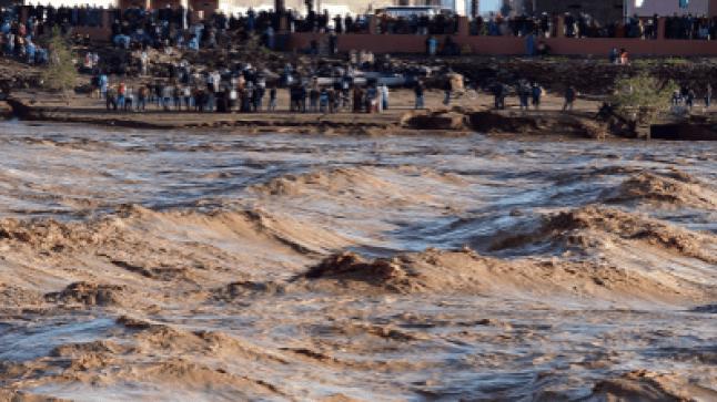 الحكومة تتجه لاعتماد نظام التغطية ضد الجوائح والمخاطر السيبرانية والتغيرات المناخية