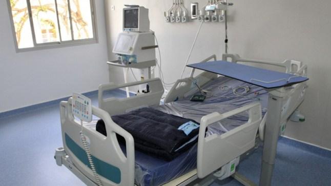 وزارة الصحة تعلن انخفاض المنحنى الوبائي لأول مرة منذ شهرين