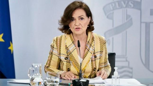 إسبانيا ترد على السفيرة بنيعيش وتتهم المغرب بتخطي حدود حسن الجوار