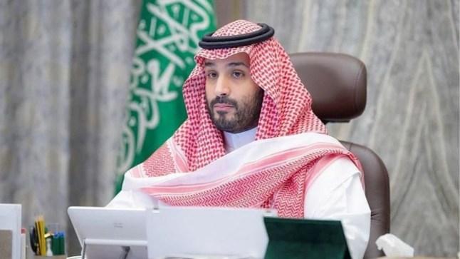 السعودية في اتجاهها إلى افتتاح قنصلية بالصحراء