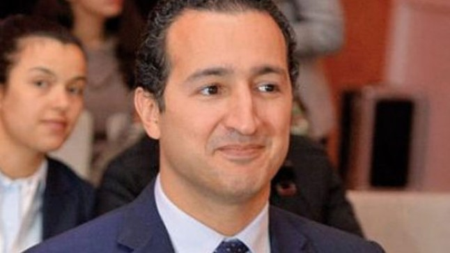 وزير الثقافة يزور العيون لحضور الأيام الدراسية الأولى للفن الصخري بالمغرب
