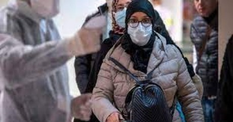 وزارة الصحة تحذر من انتكاسة وبائية بسبب التراخي في التقيد بالتدابير الاحترازية