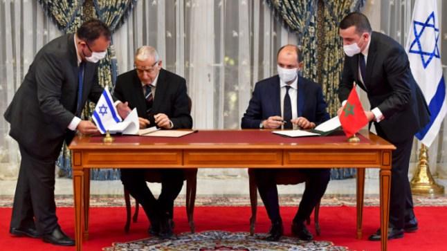 إسرائيل تتحدث عن وجود صعوبات لتحسين العلاقات مع المغرب وتحويل مكتب الاتصال لسفارة