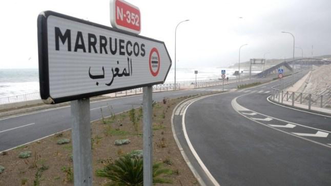 إسبانيا تعلن عودة 9000 مهاجر دخلوا سبتة إلى المغرب