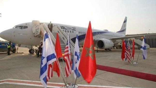 وسائل إعلام إسرائيلية: المغرب يتوقع استقبال 50 ألف سائح إسرائيلي متم العام الجاري