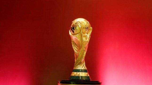 صحيفة أمريكية: السعودية تدرس تنظيم كأس العالم 2030 مع المغرب