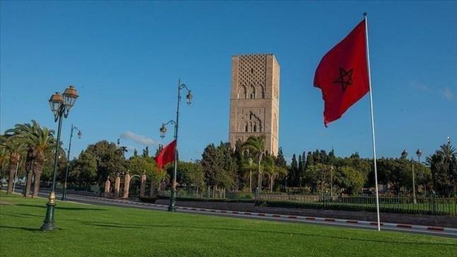 المغرب يحل في المركز السادس عربيا والـ24 عالميا في تصنيف الدول الأكثر أمانا