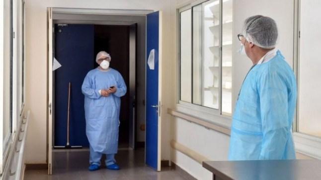 رسميا.. الحكومة توافق على السماح للأطباء الأجانب بالعمل داخل المغرب