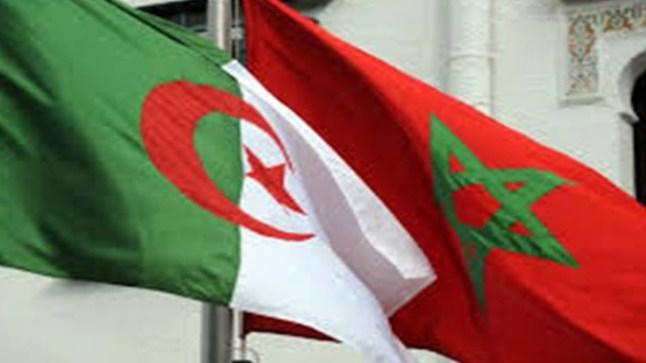 المغرب يغلق سفارته في الجزائر و يجلي دبلوماسييه