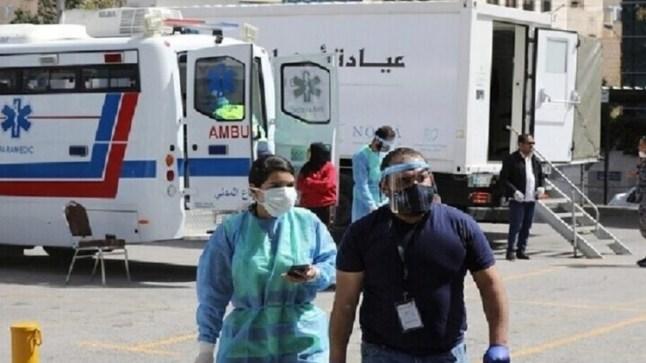 كورونا.. وزارة الصحة تعلن تجاوز المغرب مرحلة الخطر