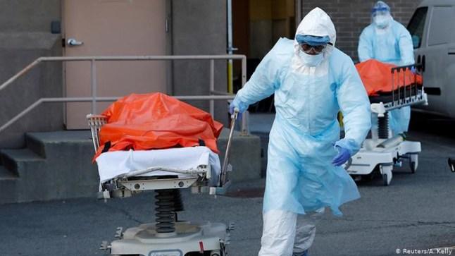أقسام الإنعاش تشهد ضغطا رهيبا بسبب ارتفاع الإصابات بكورونا…ونقابي: الأسرة حاليا ليست متوفرة
