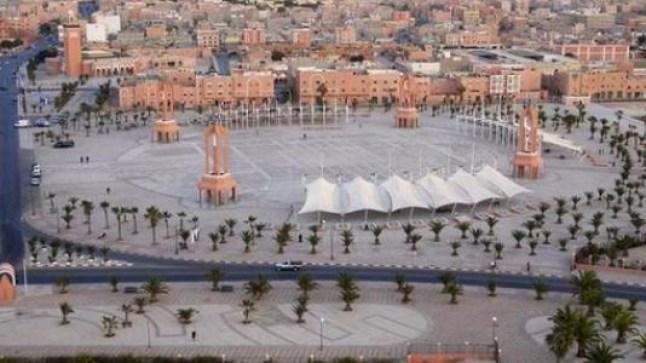 المغرب يستعد لإطلاق محطة جديدة لتحلية مياه البحر في مدينة العيون