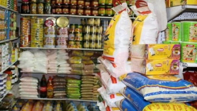 المنظمة الديمقراطية للشغل تستنكر الزيادة في أسعار المواد الغذائية وتطالب حكومة العثماني بالتدخل