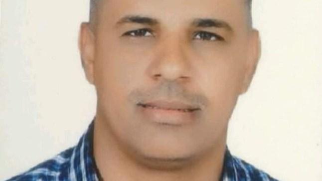 """""""محمد معروف الدهاه"""" يكتب: الاستحقاقات الانتخابية، وأهمية المشاركة الواعية للشباب"""