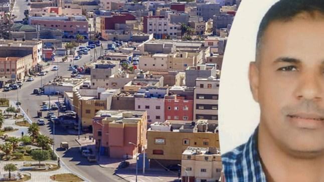 محمد معروف الدهاه يكتب: في انتظار ساعة الحسم…!