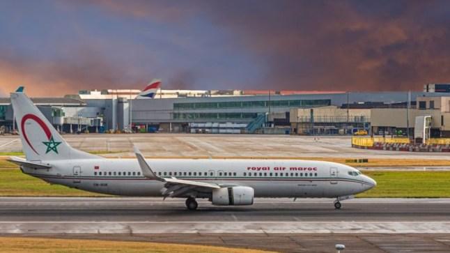 المغرب يوقف الرحلات المباشرة مع روسيا بسبب الإرتفاع الكبير لإصابات ووفيات كورونا