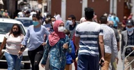 السلطات المغربية تتجه إلى رفع الطوارئ الصحية وإجبارية التلقيح