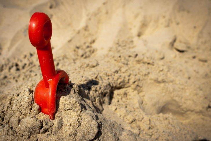 beach-362217_1280