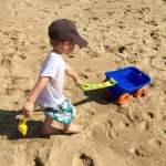 beach-998788_1280