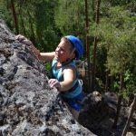 climbing-1358465_1280