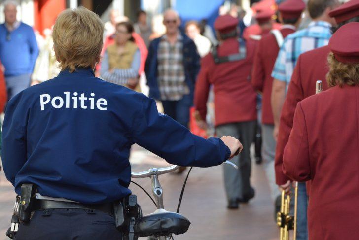 police-863734_1280