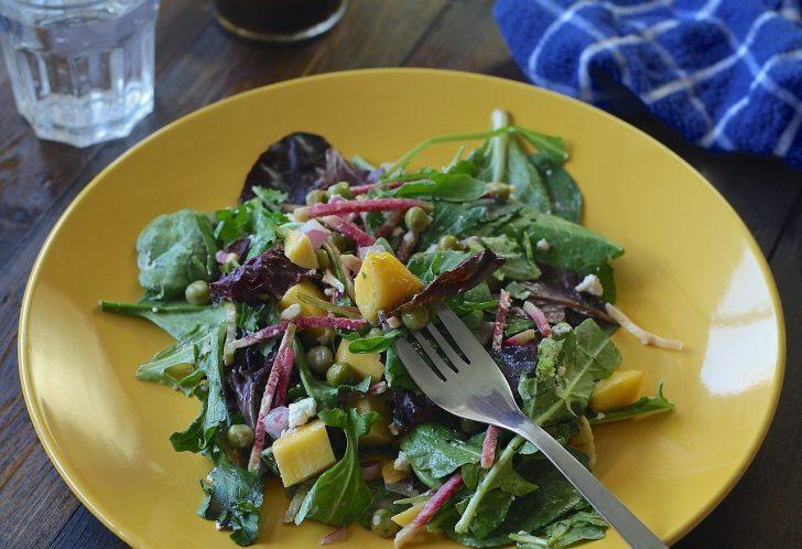 salad-1543250_1280