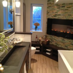 Remodeling Kitchens Pop Up Electrical Outlet Kitchen Counter Bath Crashers #1 Hopkins - The Chuba Company