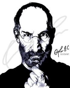 Steve_Jobs_wm