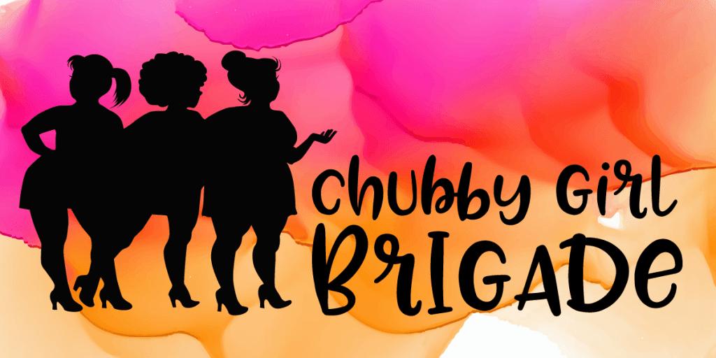 chubby-girls-brigade-porno-bake