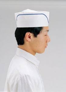 kitchen hats wall table for 業務用厨房器具 キッチン用品の販売 パルメッシュハット紙帽子m 100枚入 a95008