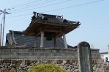 萬福寺梵鐘