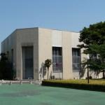 旧山口銀行宇部支店(旧宇部銀行)